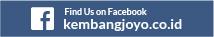 10 FB kembangjoyo.co.id