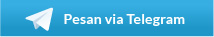 08 Telegram