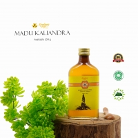 Madu Kaliandra 350 gr