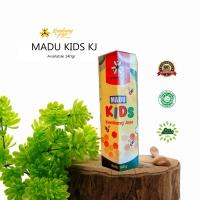 Madu Kid's KJ 100 ml