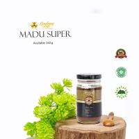 Madu Super 140 gr