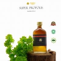 Madu Super Propolis 250 ml