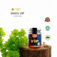 Madu VIP 350 gr