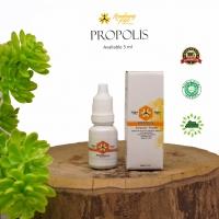 Propolis 5 ml