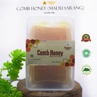Comb Honey 500gr